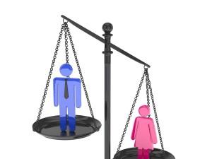 Czy twój chłopak jest seksistą? Przeczytaj i dowiedz się, z kim masz do czynienia