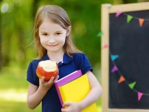 Czy twój sześciolatek jest gotowy, by pójść do szkoły?