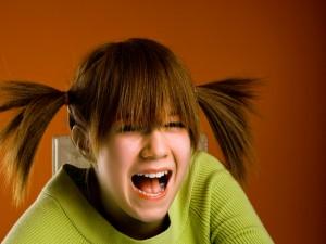 Czy Twoje dziecko jest uzależnione od gier komputerowych?