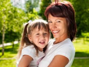 Czy Twoje dziecko ma alergię wziewną?
