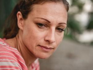 Czy utajona alergia może być przyczyną niepłodności?