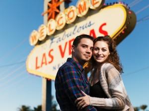 Czy w Polsce można wziąć spontaniczny ślub jak w Las Vegas?