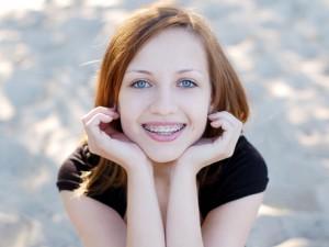 Czy warto nosić aparat ortodontyczny?