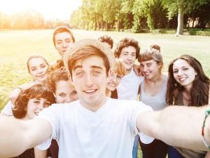 Czy warto przejmować się kompleksami nastolatków?