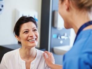 Czy warto zmieniać terapię przy cukrzycy?