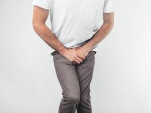 Czy wielkość penisa naprawdę ma jakiekolwiek znaczenie? Jaka jest średnia długość członka?