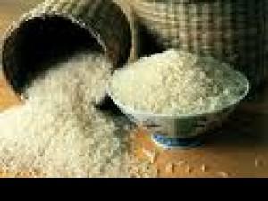 Czy wiesz co robić, by ryż w czasie gotowania nie kipiał?