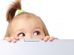 Czy wiesz co robić, gdy dziecko kradnie?