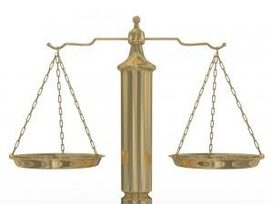 Czy wiesz czym jest ułomna osoba prawna