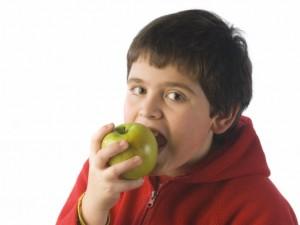 Czy wiesz jak chronić odporność dziecka?