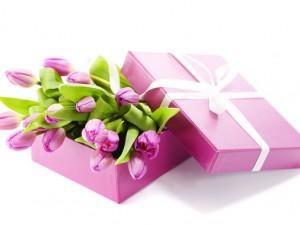 Czy wiesz jak dobrać kwiaty do okazji?