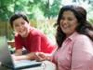 Czy wiesz jak kontrolować dziecko w Internecie?