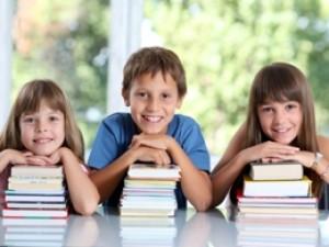 Czy wiesz jak korzystnie sprzedać używane podręczniki?
