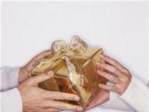 Czy wiesz jak kupować udane prezenty?