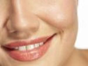 Czy wiesz jak kuturalnie wydmuchać nos?