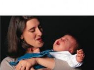 Czy wiesz jak łagodzić kolkę u dziecka?