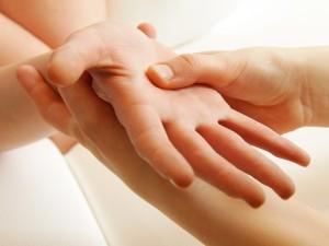 Czy wiesz jak leczyć oparzenia wrzątkiem?