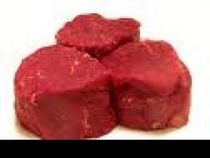 Czy wiesz jak nadać miękkość wołowinie?