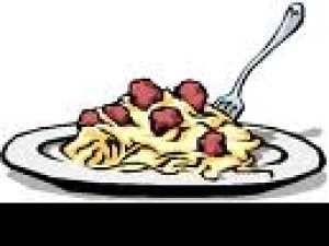 Czy wiesz jak należy jeść spaghetti?