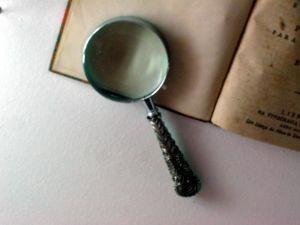 Czy wiesz jak napisać rozprawkę?