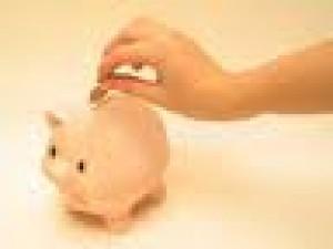 Czy wiesz jak odłożyć trochę pieniędzy na ciuchy?