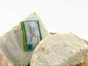 Czy wiesz jak odświeżyć biały ser?