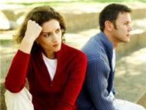 Czy wiesz jak pomóc dziecku przetrwać rozwód?