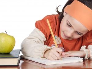 Czy wiesz jak poprawić koncentrację dziecka?