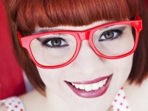Czy wiesz jak poprawić wzrok krótkowidza?
