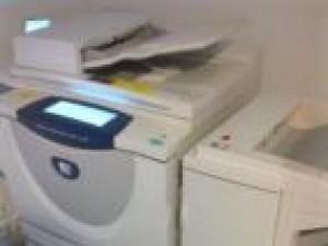 Czy wiesz jak powinna wyglądać wiadomość przesyłana faksem?