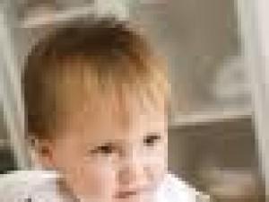 Czy wiesz jak przekonać dziecko do jedzenia?