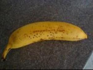 Czy wiesz jak przygotować bananowy strudel?