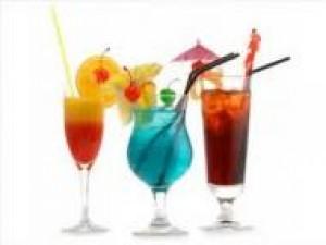 Czy wiesz jak przygotować cocktail Hotel Plaza?