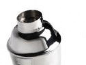 Czy wiesz jak przygotować drink 101 stopni w cieniu?