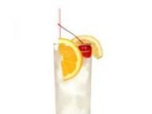 Czy wiesz jak przygotować drink C?
