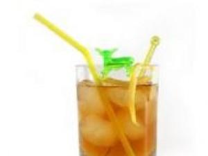 Czy wiesz jak przygotować drink Catisch?