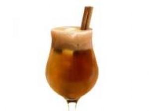 Czy wiesz jak przygotować drink Dziki zachód?