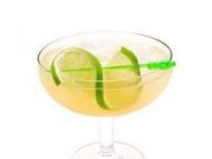 Czy wiesz jak przygotować drink Flaming Pisser?
