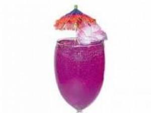 Czy wiesz jak przygotować drink Kardynalski?