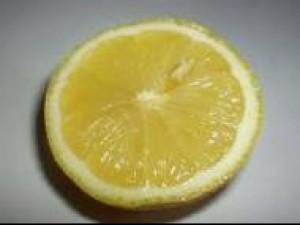 Czy wiesz jak przygotować drink Lemones?