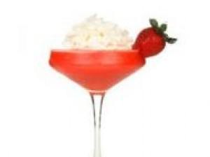 Czy wiesz jak przygotować drink Malibu Swift?