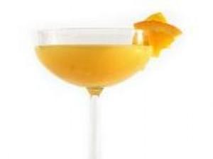 Czy wiesz jak przygotować drink Napój Tygrysa?