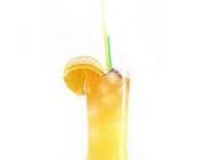 Czy wiesz jak przygotować drink Northside Special?
