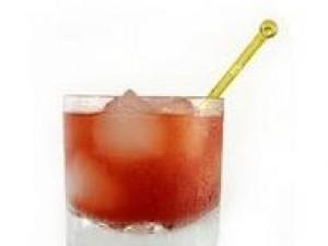Czy wiesz jak przygotować drink Nowojorczyk?