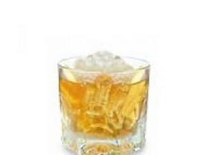 Czy wiesz jak przygotować drink Old Fashioned?
