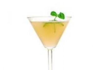Czy wiesz jak przygotować drink Paradise?