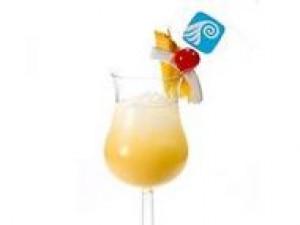 Czy wiesz jak przygotować drink Pina Colada?