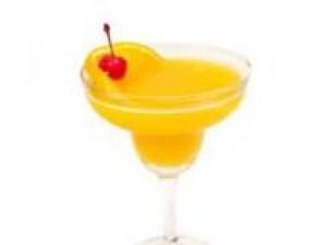 Czy wiesz jak przygotować drink Pomarańczowy Puchar?