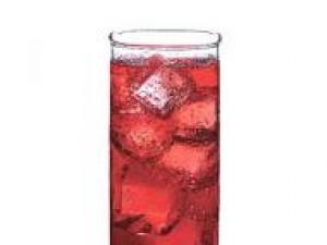 Czy wiesz jak przygotować drink Red Bubbles?