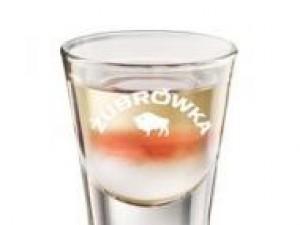 Czy wiesz jak przygotować drink Rejs?
